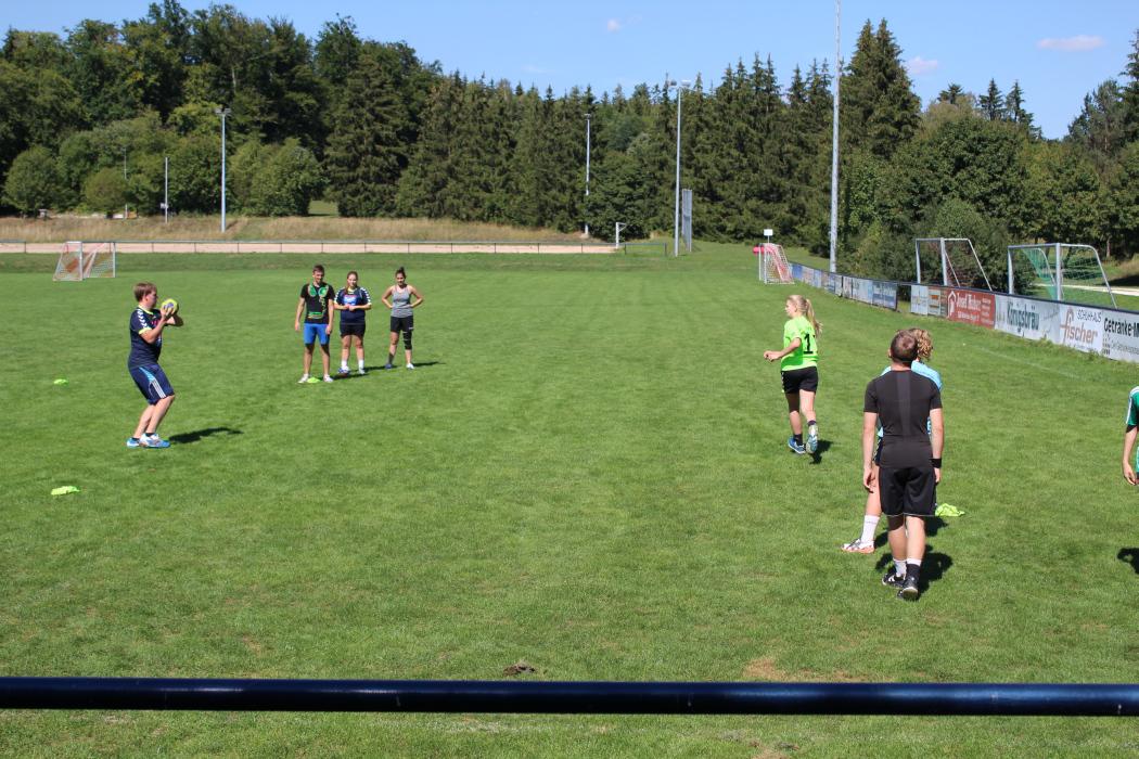 Trainingslager 2015 (320)