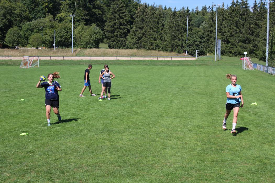 Trainingslager 2015 (324)