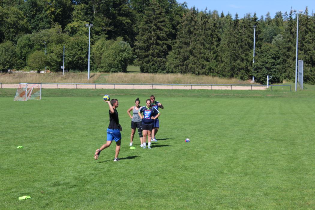 Trainingslager 2015 (326)
