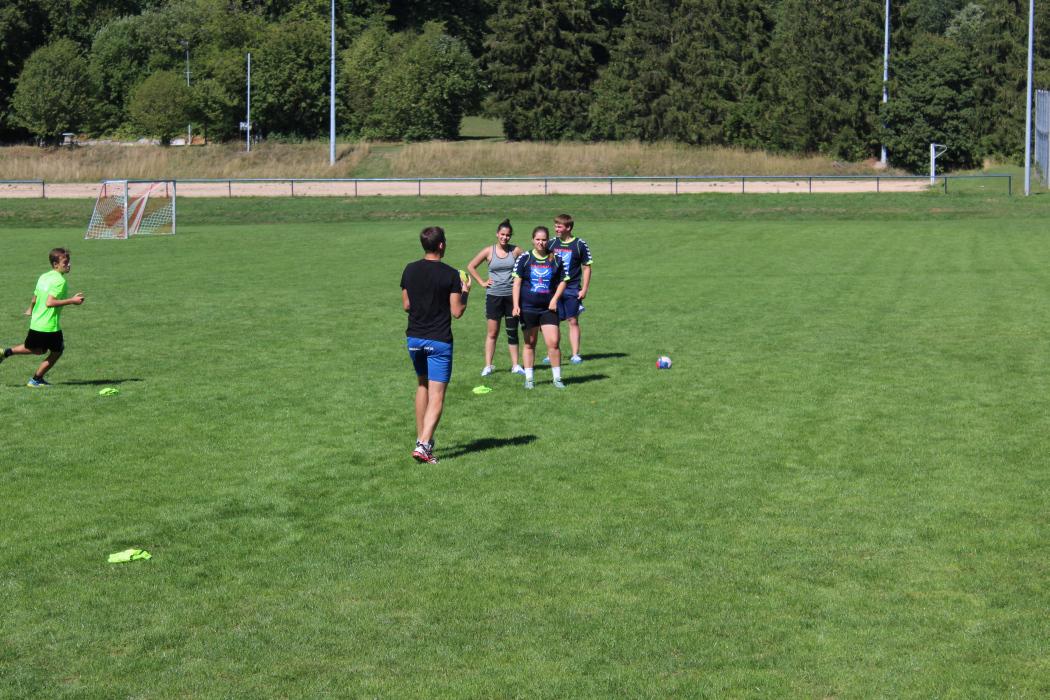 Trainingslager 2015 (332)