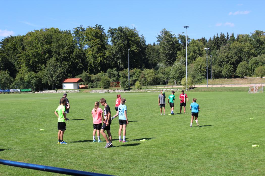 Trainingslager 2015 (334)
