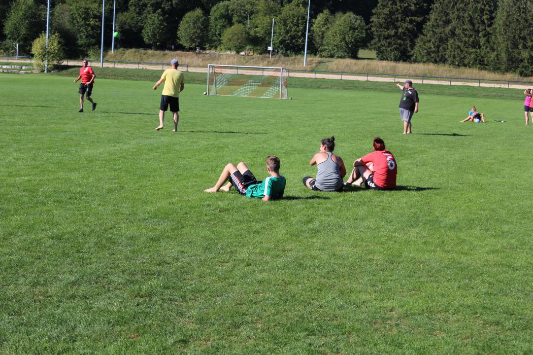 Trainingslager 2015 (340)