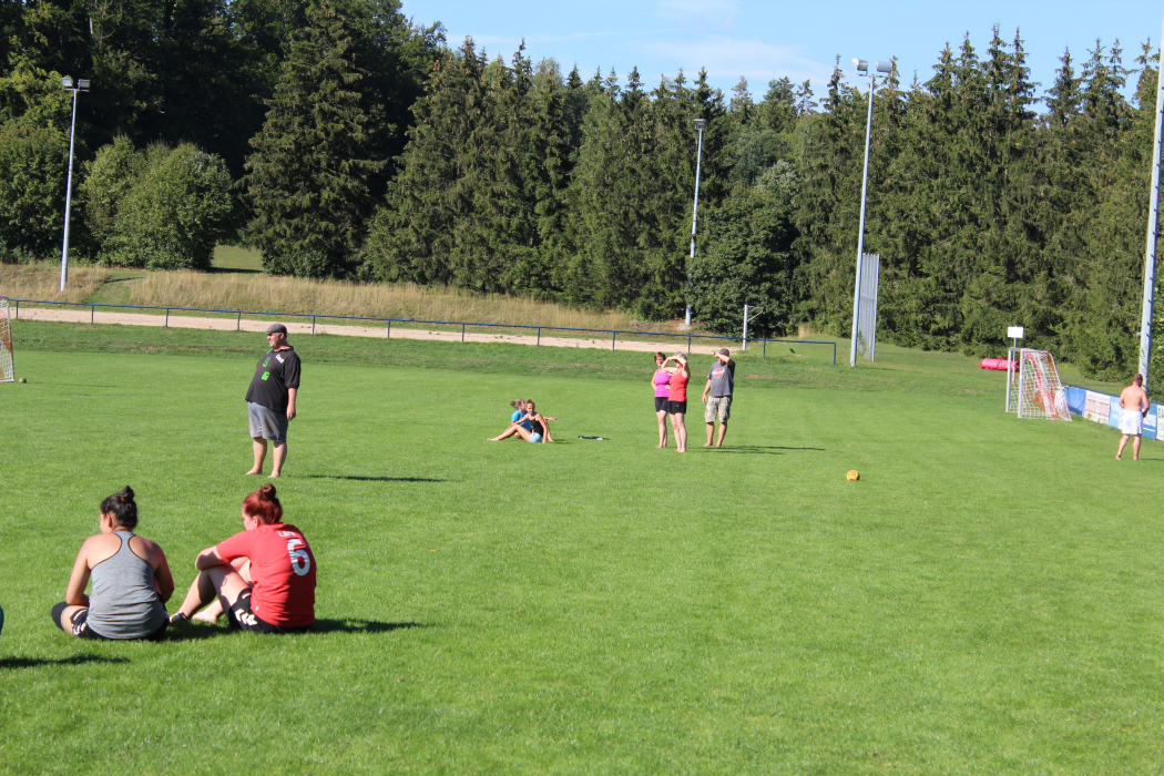 Trainingslager 2015 (341)