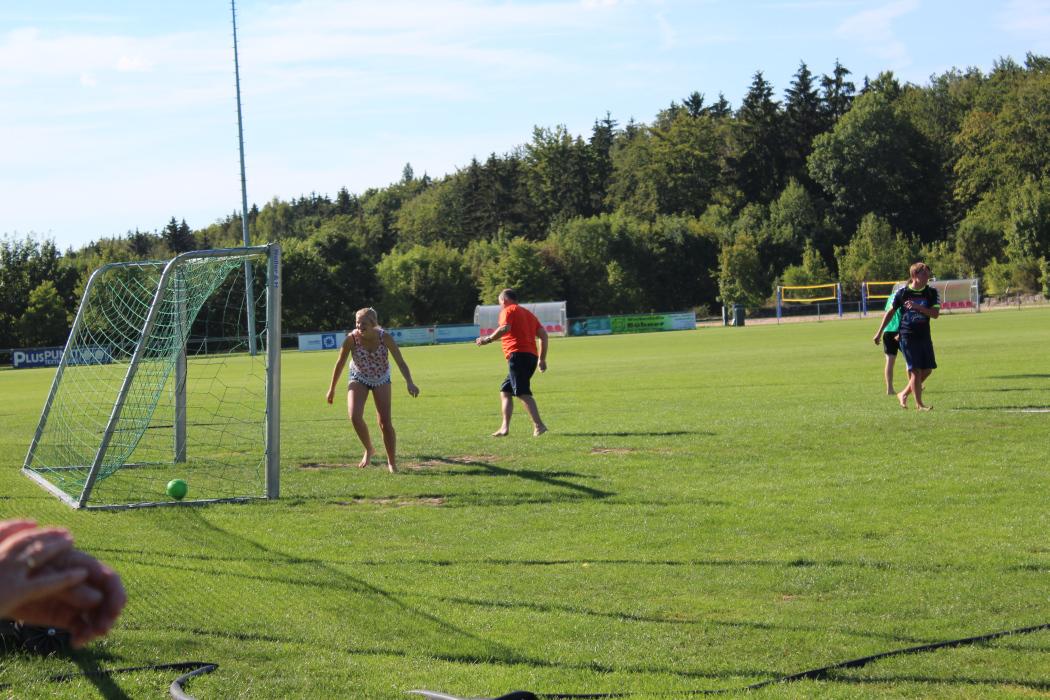 Trainingslager 2015 (342)