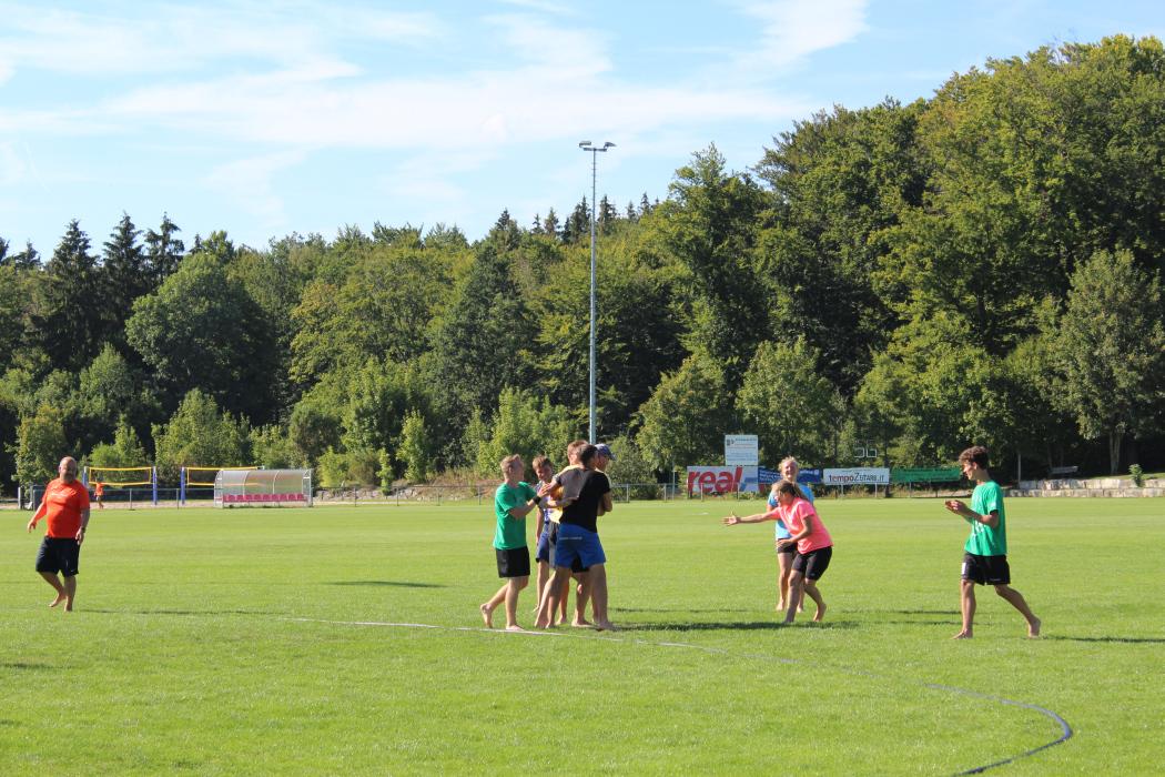 Trainingslager 2015 (346)
