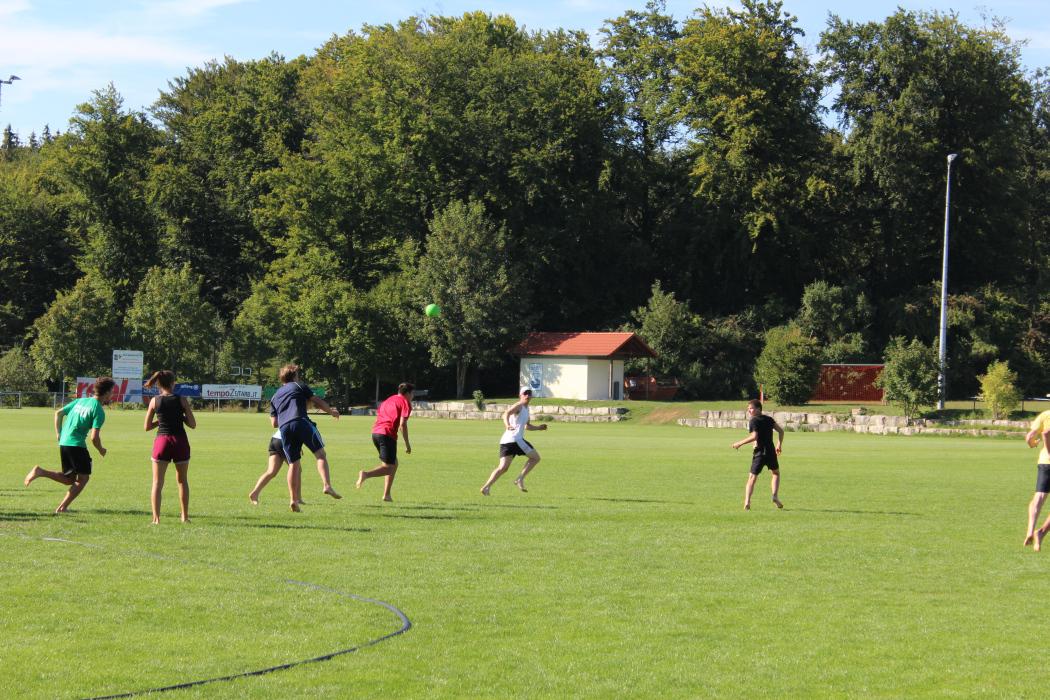Trainingslager 2015 (348)