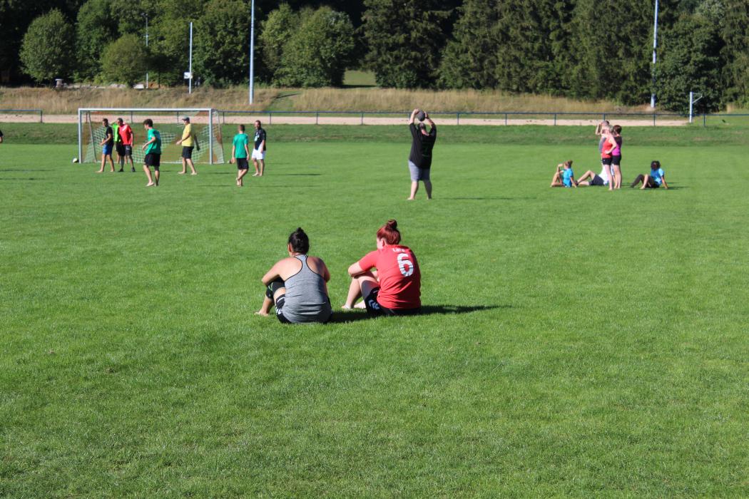 Trainingslager 2015 (351)