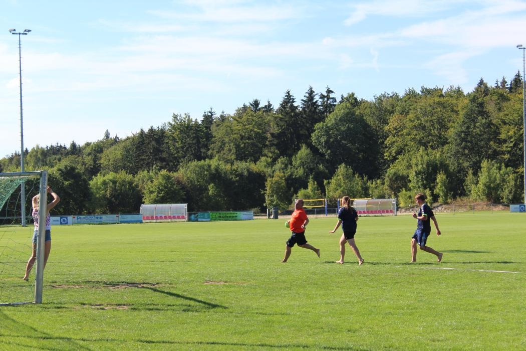 Trainingslager 2015 (359)