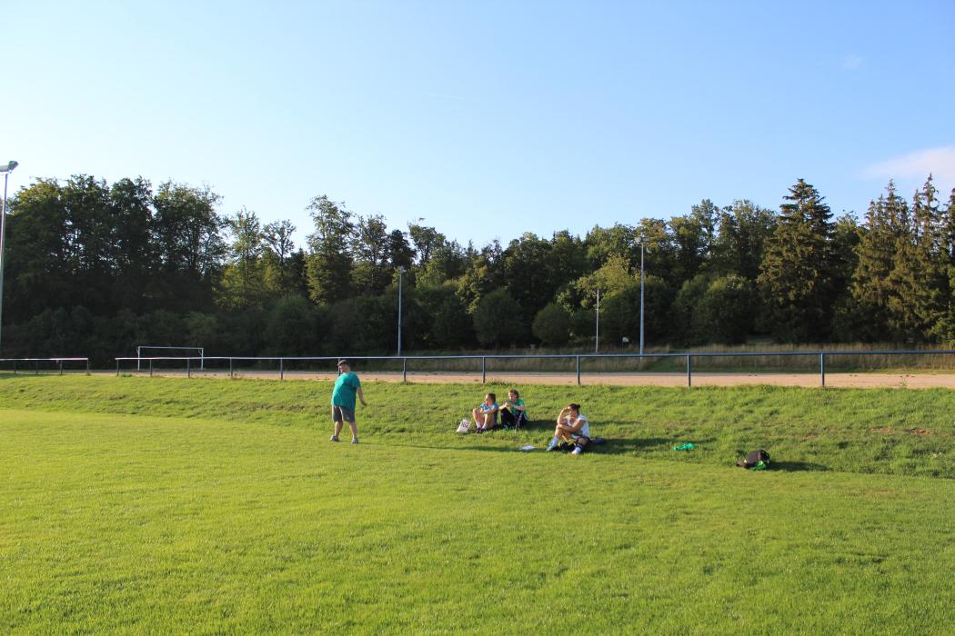 Trainingslager 2015 (36)