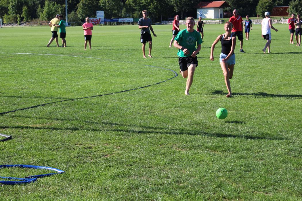 Trainingslager 2015 (371)