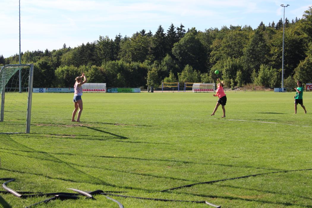 Trainingslager 2015 (372)