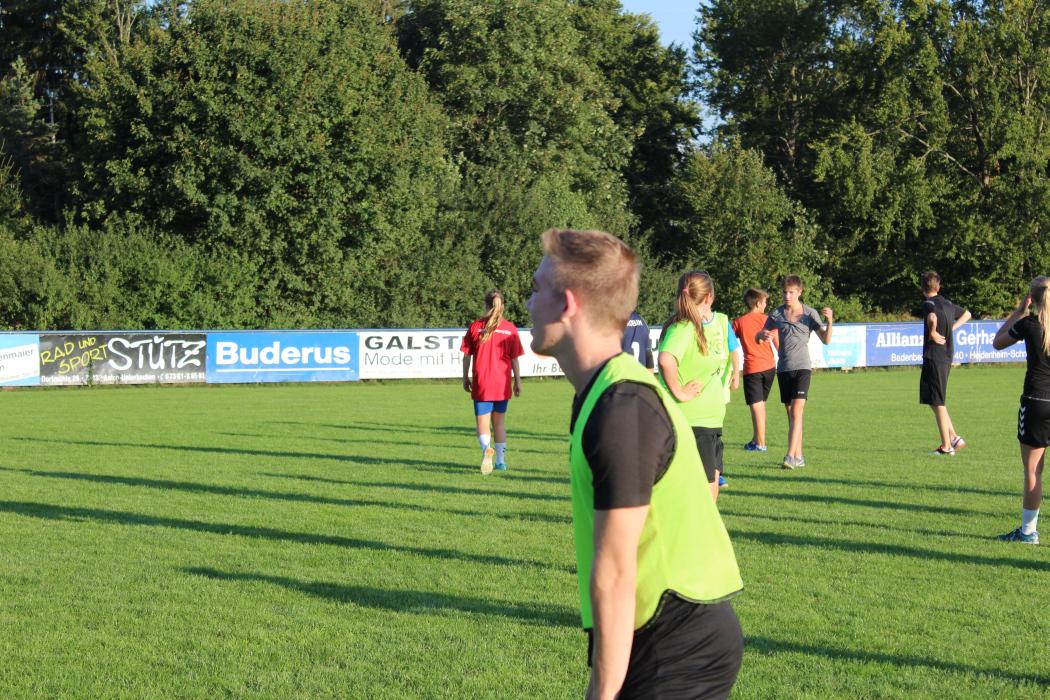 Trainingslager 2015 (40)