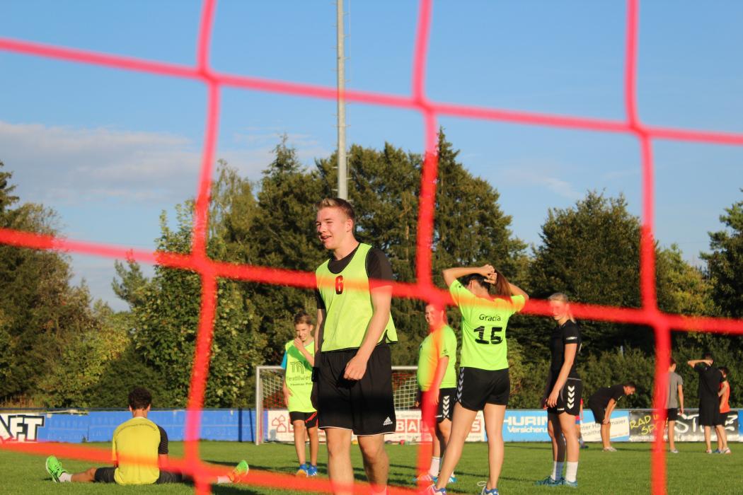 Trainingslager 2015 (43)