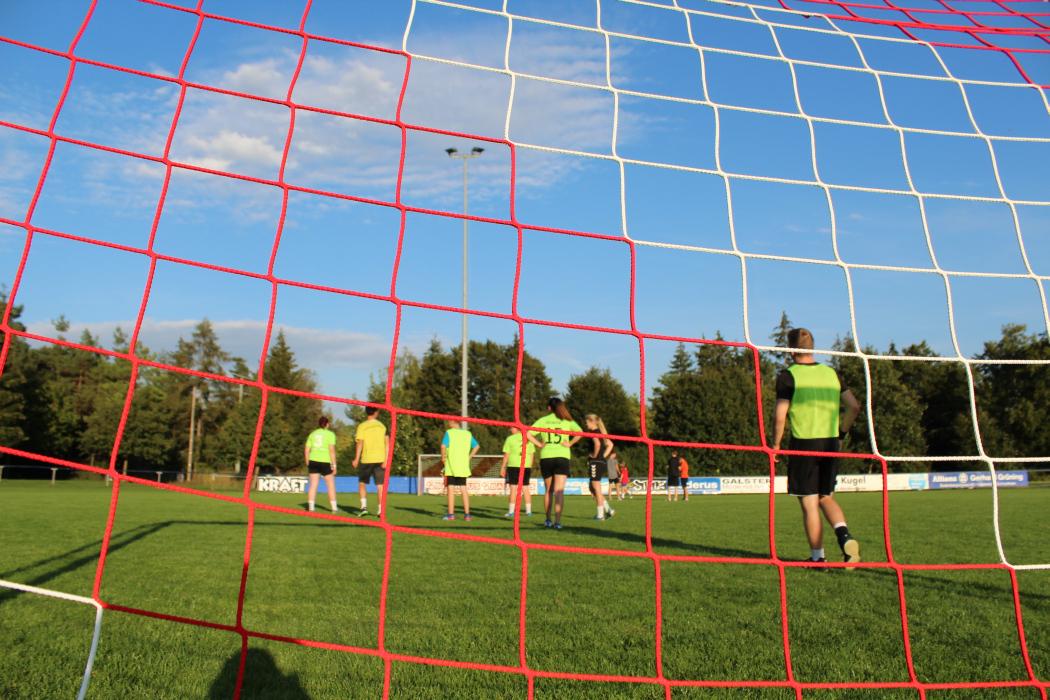 Trainingslager 2015 (44)