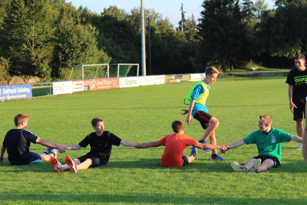 Trainingslager 2015 (47)