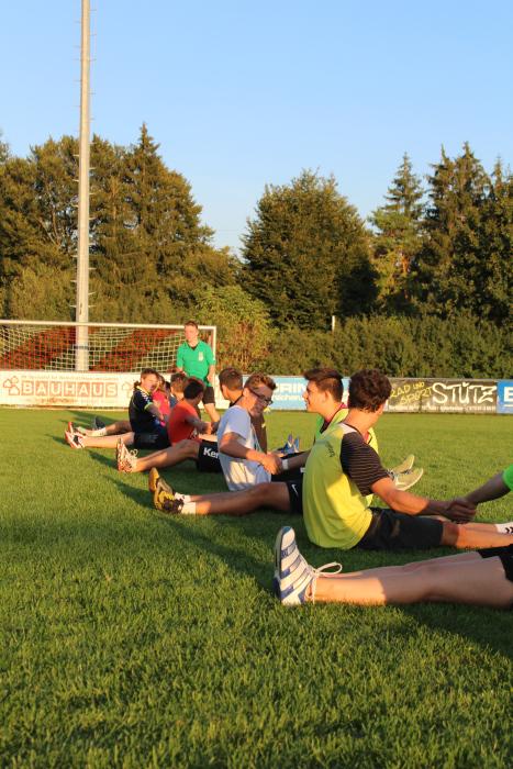 Trainingslager 2015 (49)