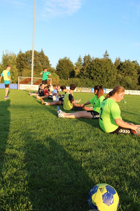 Trainingslager 2015 (51)