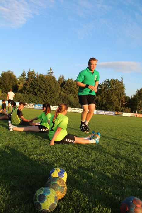 Trainingslager 2015 (53)