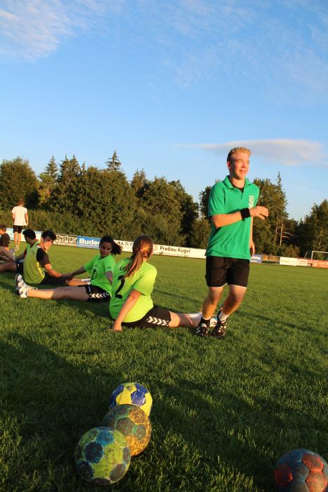Trainingslager 2015 (54)