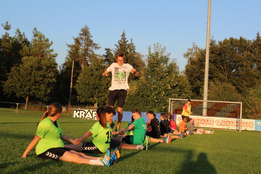 Trainingslager 2015 (56)