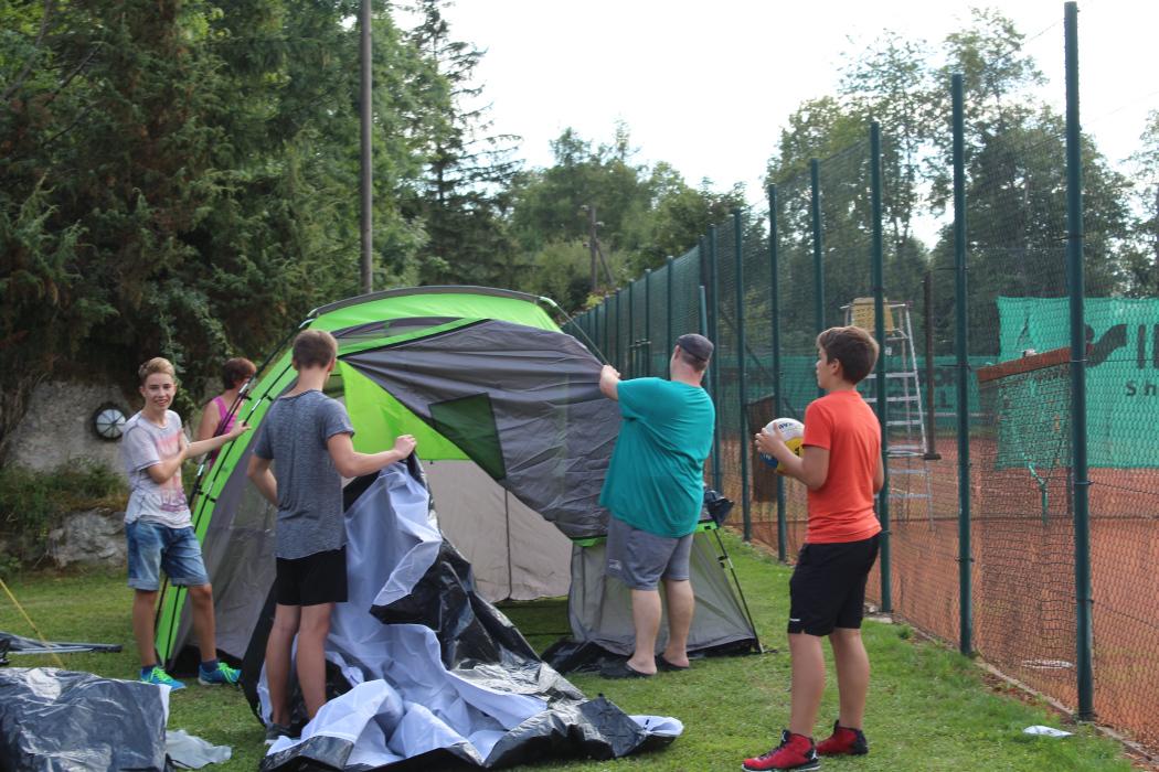 Trainingslager 2015 (6)