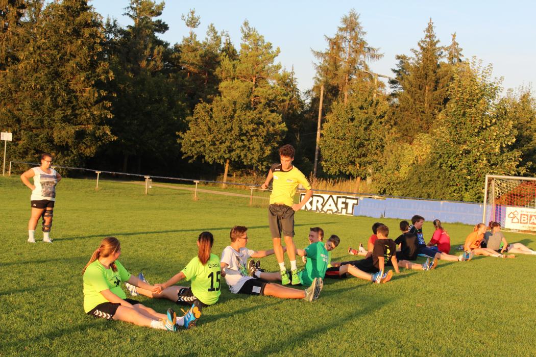 Trainingslager 2015 (65)