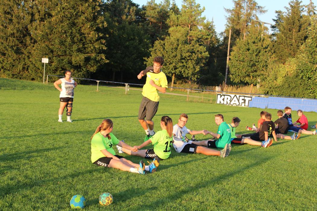 Trainingslager 2015 (66)