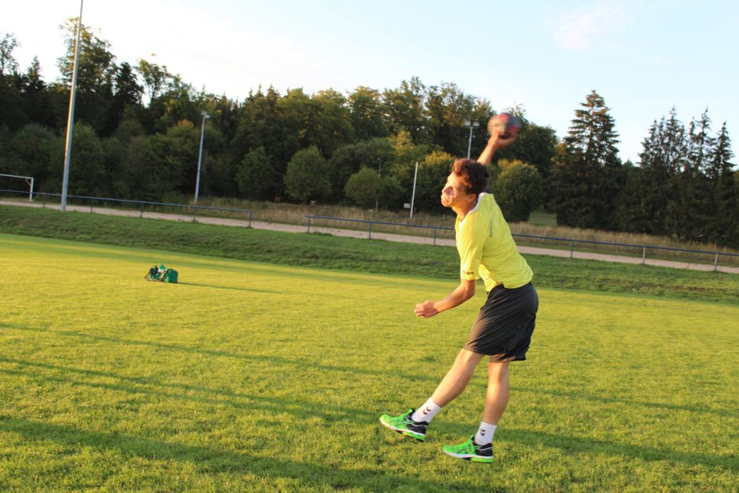 Trainingslager 2015 (68)