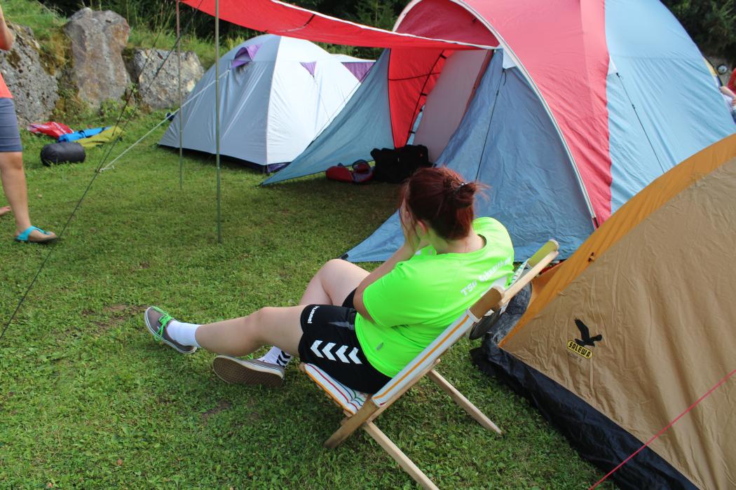 Trainingslager 2015 (7)