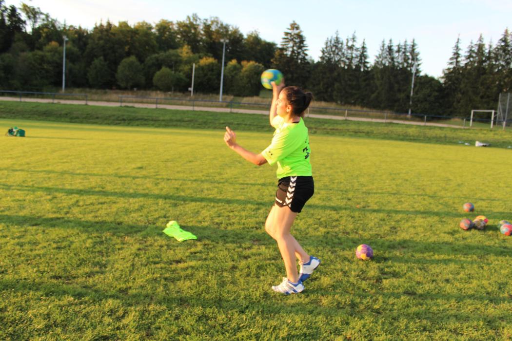 Trainingslager 2015 (70)