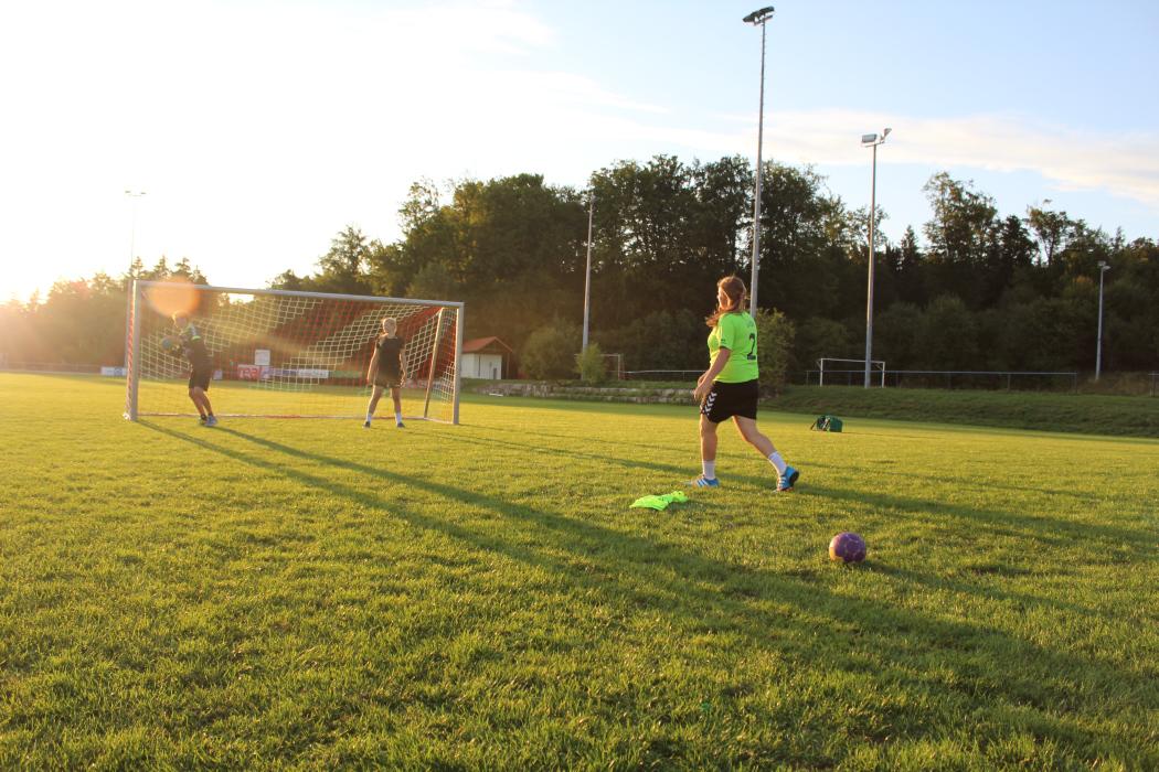 Trainingslager 2015 (72)