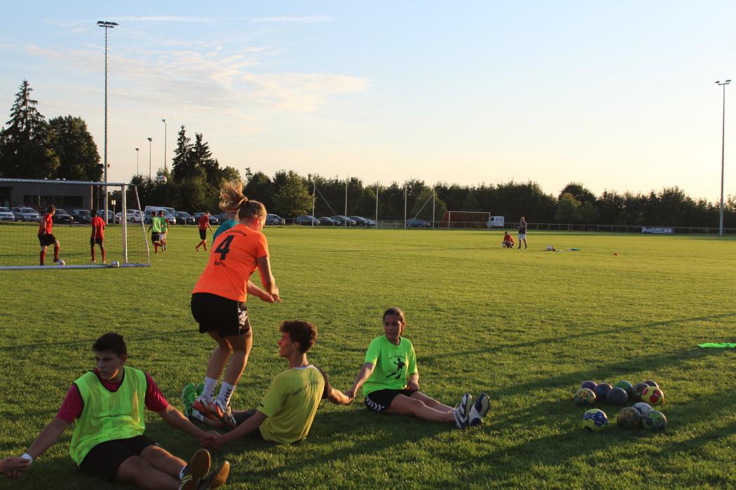 Trainingslager 2015 (73)