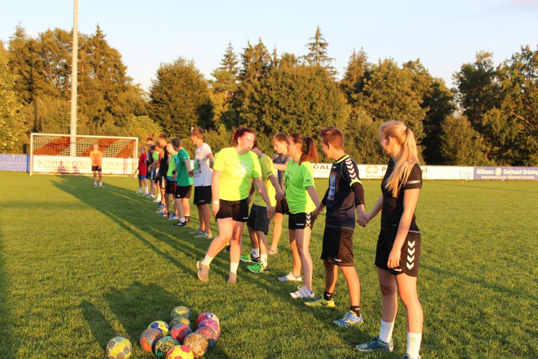 Trainingslager 2015 (78)
