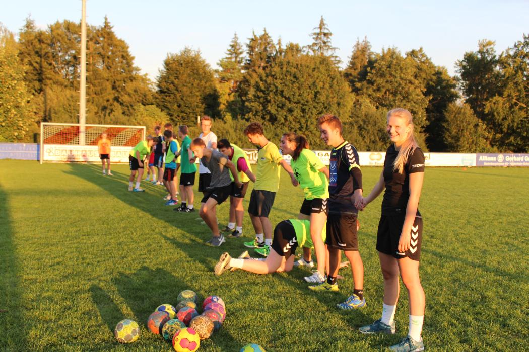 Trainingslager 2015 (79)