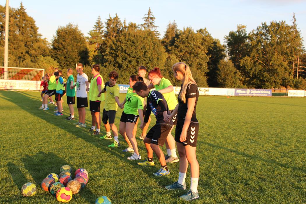 Trainingslager 2015 (80)