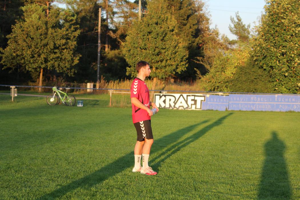 Trainingslager 2015 (82)