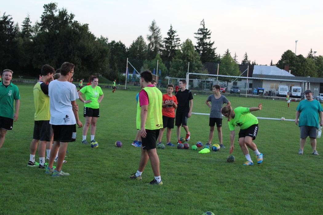 Trainingslager 2015 (85)