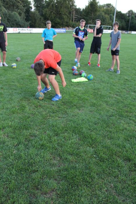 Trainingslager 2015 (88)