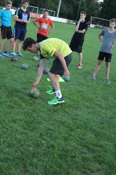 Trainingslager 2015 (90)