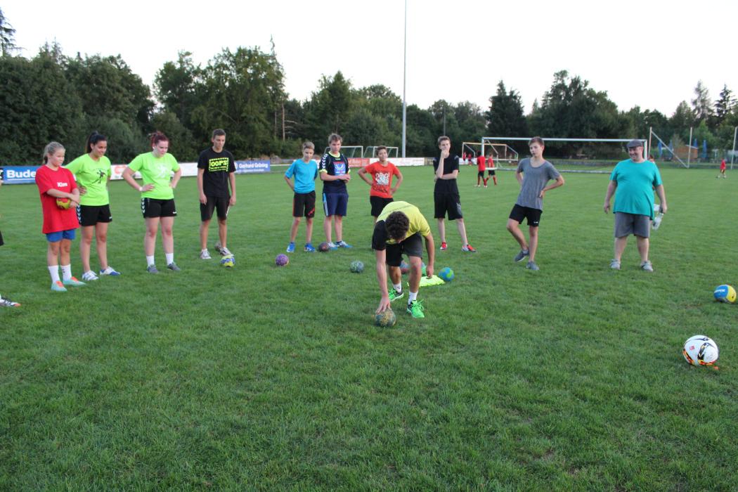 Trainingslager 2015 (91)