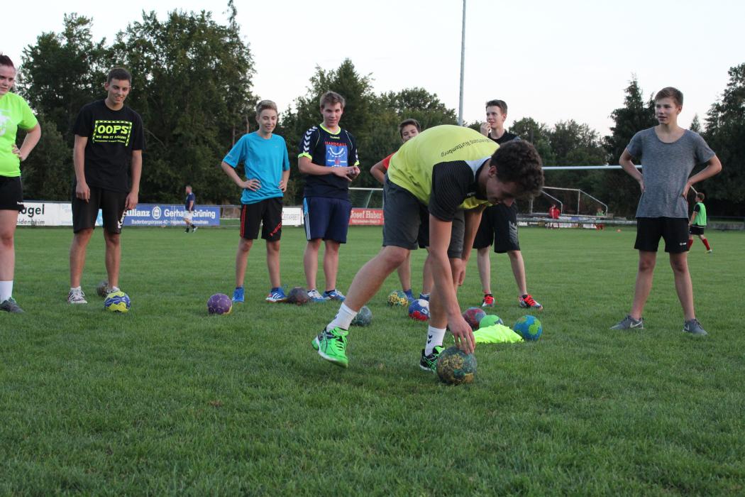 Trainingslager 2015 (93)