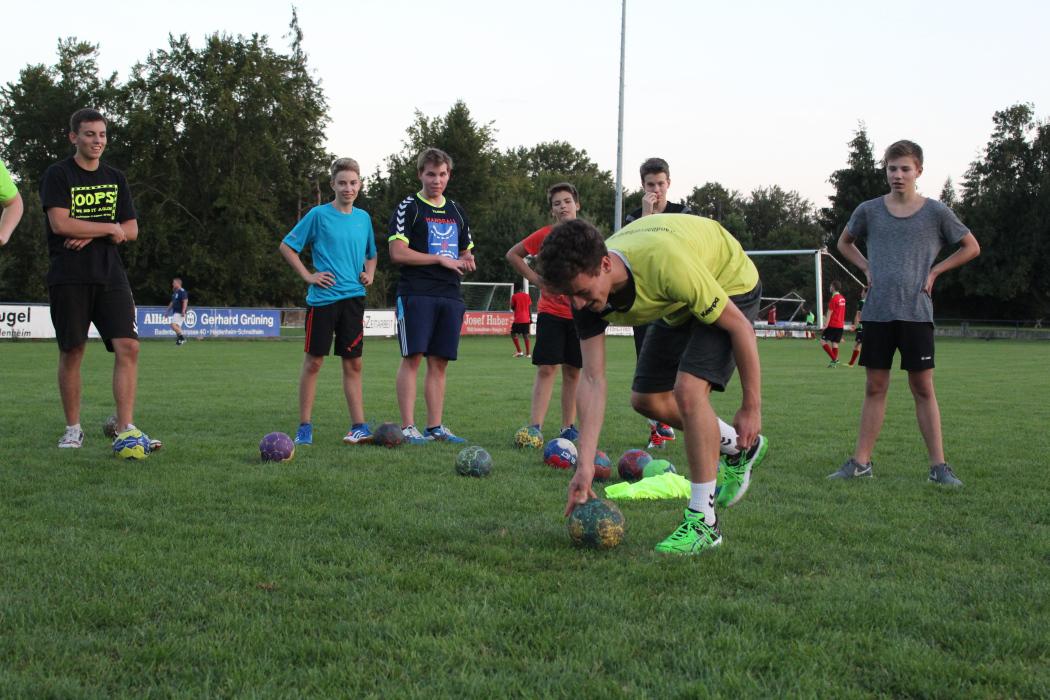 Trainingslager 2015 (94)