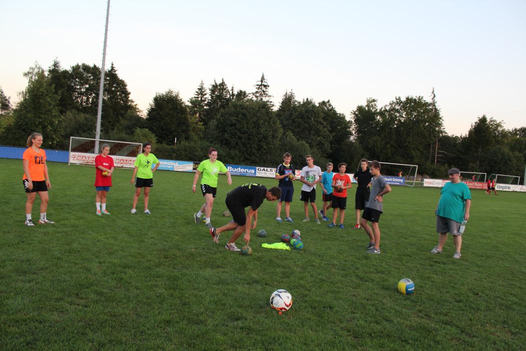 Trainingslager 2015 (96)
