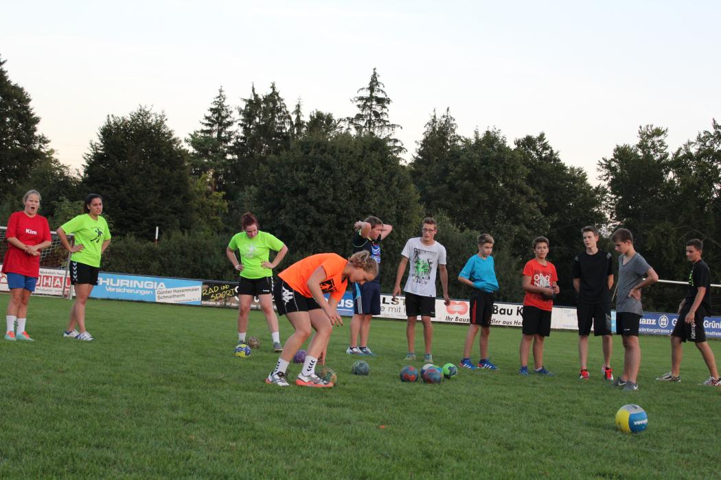 Trainingslager 2015 (98)