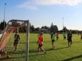 Trainingslager 2015 (29)